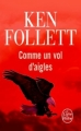 Couverture Comme un vol d'aigles Editions Le Livre de Poche 1997