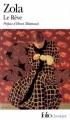 Couverture Le Rêve Editions Folio  (Classique) 2004