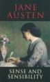 Couverture Raison et sentiments / Le coeur et la raison Editions Transatlantic Press 2012