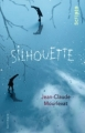 Couverture Silhouette Editions Gallimard  (Scripto) 2013
