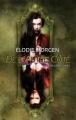 Couverture Eva Miller, tome 1 : De l'Autre Côté Editions Autoédité 2012