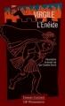 Couverture L'énéide Editions Flammarion (GF - Etonnants classiques) 2000