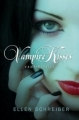 Couverture Vampire kisses, tome 3 : Vampireville Editions Castelmore 2011