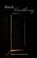 Couverture Breathing, tome 2 : Ma raison d'espérer Editions Autoédité 2012