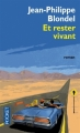 Couverture Et rester vivant Editions Pocket 2013