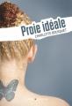 Couverture Proie idéale Editions Rageot 2013