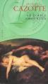 Couverture Le diable amoureux Editions Succès du livre 2001