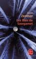 Couverture Les bois de Sawgamet Editions Le Livre de Poche 2013