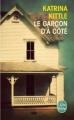Couverture Le Garçon d'à côté Editions Le Livre de Poche 2013
