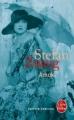Couverture Amok / Amok ou le fou de Malaisie Editions Le Livre de Poche 2013