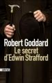 Couverture Les voies du bonheur / Le secret d'Edwin Strafford Editions Sonatine 2013