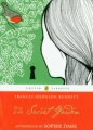 Couverture Le jardin secret Editions Puffin Books (Classics) 2008