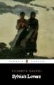 Couverture Les amoureux de Sylvia Editions Penguin books (Classics) 1997