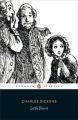 Couverture Little Dorrit, integral Editions Penguin books (Classics) 2004
