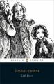 Couverture La petite Dorrit Editions Penguin Books (Classics) 2004