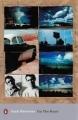 Couverture Sur la route Editions Penguin Books 2000