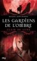 Couverture Les gardiens de l'ombre, tome 2 : Clair de lune Editions Pocket (Jeunesse) 2013