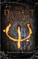 Couverture Les insoumis / Darkest minds, tome 1 : Rébellion Editions Hyperion Books 2012