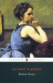 Couverture Madame Bovary Editions Penguin books (Classics) 2002