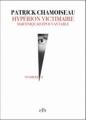 Couverture Hyperion Victimaire : Martiniquais épouvantable / J'ai toujours aimé la nuit Editions ELB / La Branche (Vendredi 13) 2013
