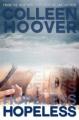 Couverture Hopeless, tome 1 Editions Autoédité 2012