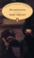 Couverture Frankenstein ou le Prométhée moderne / Frankenstein Editions Penguin books (Popular Classics) 1994