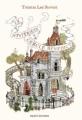 Couverture Le Mystérieux cercle Benedict, tome 1 Editions Bayard (Jeunesse) 2013