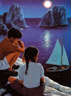 http://www.livraddict.com/covers/95/95889/couv19877676.jpg