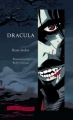 Couverture Dracula Editions HarperCollins (US) 2012