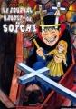 Couverture Le journal maudit de Soïchi Editions Tonkam (Frissons) 2009