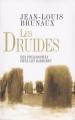 Couverture Les Druides Editions Le Grand Livre du Mois 2006