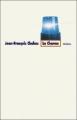 Couverture La charme Editions L'École des loisirs (Médium) 2005
