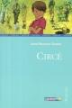 Couverture Circé Editions Casterman (Comme la vie) 2003