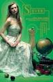 Couverture Le Dernier Jardin, tome 3 : Rupture Editions Simon & Schuster 2013