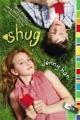 Couverture Shug Editions Aladdin (Mix) 2006
