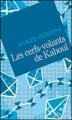 Couverture Les Cerfs-volants de Kaboul Editions France Loisirs (Molécule) 2013