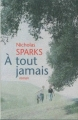 Couverture A tout jamais Editions France Loisirs 2001