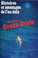 Couverture Histoires et messages de l'au-delà Editions Hachette (Club pour vous) 1976