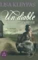 Couverture La Ronde des saisons, tome 3 : Un diable en hiver Editions A vue d'oeil (16-17) 2011