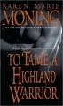 Couverture Les Highlanders, tome 2 : La Rédemption du Berserker Editions Dell Publishing 1999
