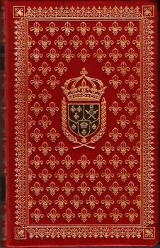 Couverture Les trois mousquetaires (3 tomes), tome 1