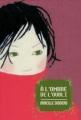 Couverture À l'ombre de l'oubli Editions Seuil 2013