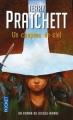 Couverture Un chapeau de ciel Editions Pocket 2012