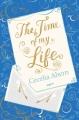 Couverture La Vie et moi Editions HarperCollins 2011
