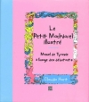 Couverture Le Petit Machiavel Illustré Editions Abbeville 1998