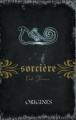Couverture Magie blanche / Sorcière, tome 11 : Origines Editions AdA 2012
