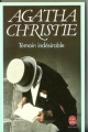 Couverture Témoin indésirable Editions Le Livre de Poche 1983