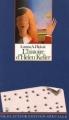 Couverture L'histoire d'Helen Keller Editions Folio  (Junior - Edition spéciale) 1988