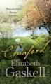Couverture Cranford / Les dames de Cranford Editions Penguin books (Classics) 2009