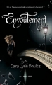 Couverture Envoûtement (Shultz), tome 1 Editions Harlequin (FR) (Darkiss) 2011